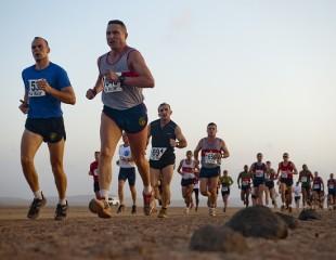 top 5 running tips bethesda