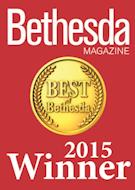 Best of Bethesda 2015