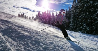 skiing-1723857